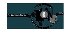 geelong-llen-logo