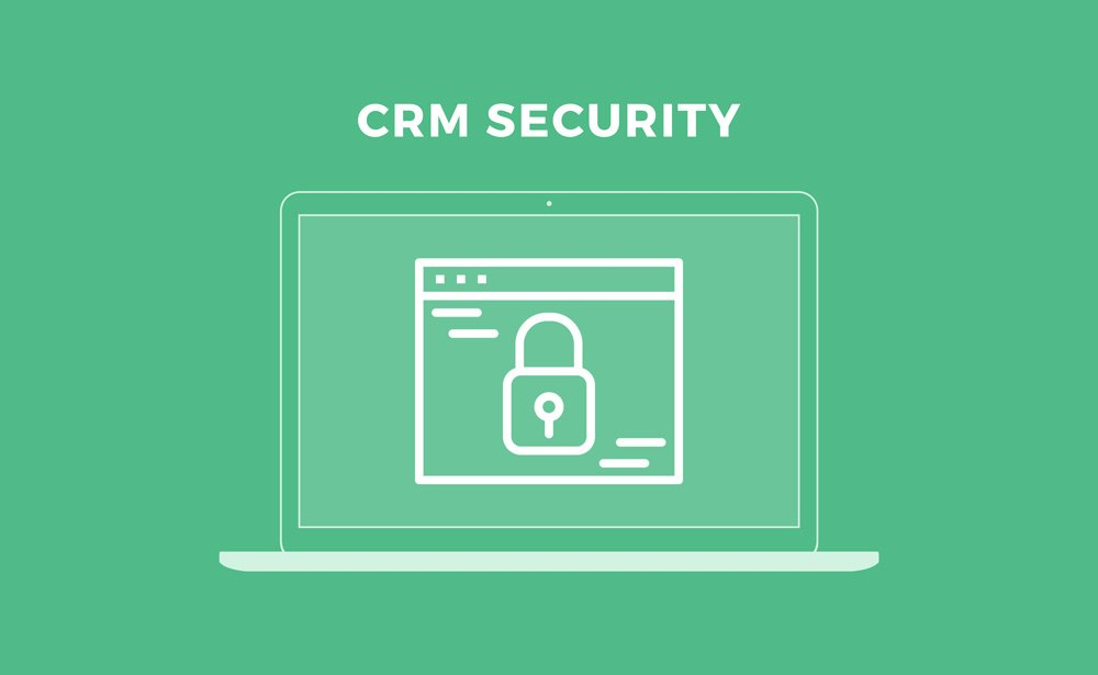 5-common-blunders-in-crm-security