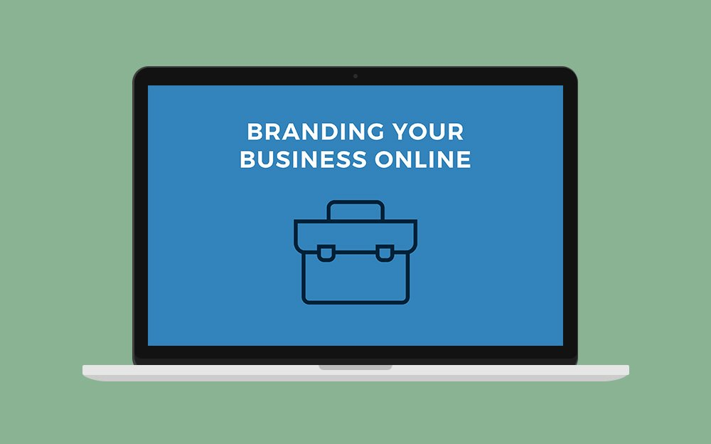 branding-your-business-online
