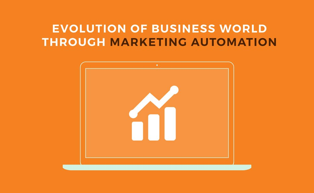business-world-evolution-marketing-automation