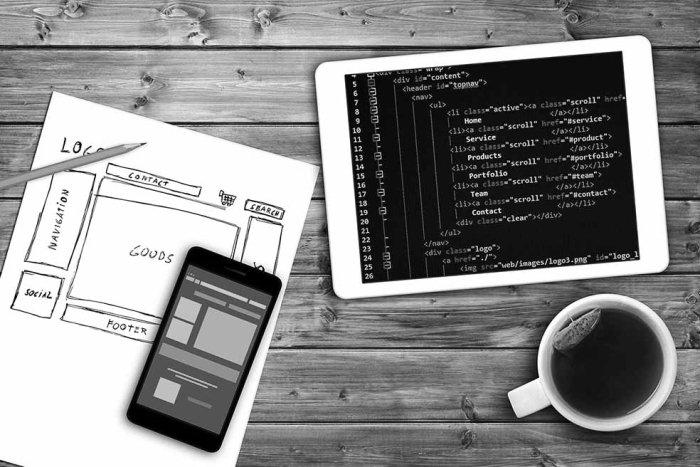 Mobile-app-development-Enterprise-Monkey