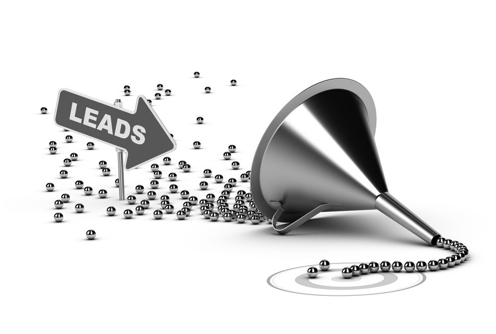 how-to-generate-leads-though-website