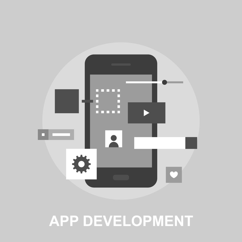 Mobile-application-development-Enterprise-Monkey