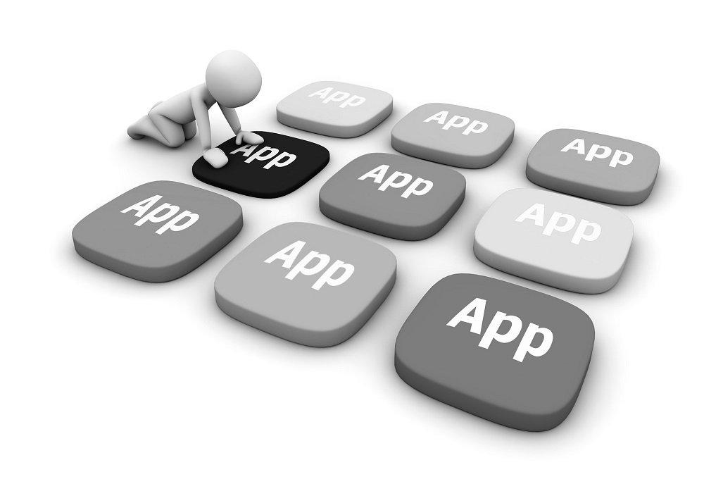 Apps-Enterprise-Monkey