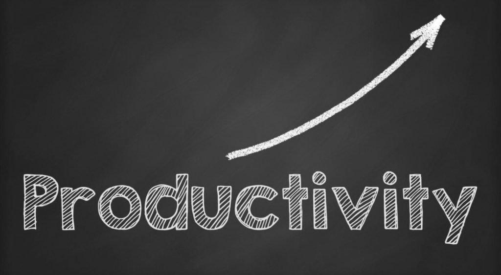 increase-productivity-enterprise-monkey