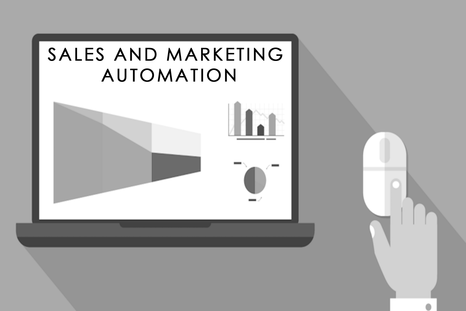 sales-and-marketing-automation
