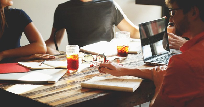 5-tools-that-can-help-you-to-improve-your-productivity-at-business