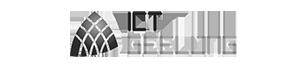 ict-geelong-logo