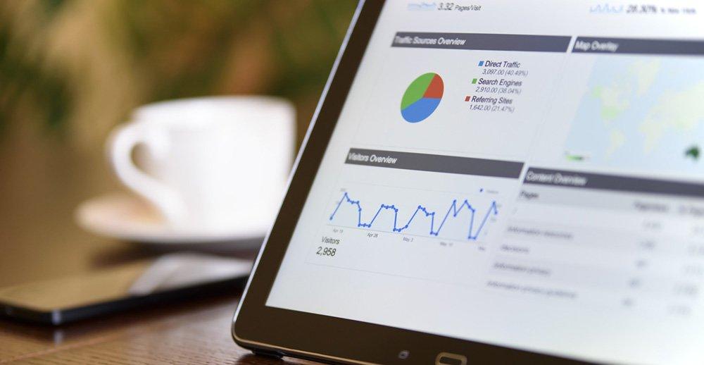 essential-digital-marketing-strategies-tools