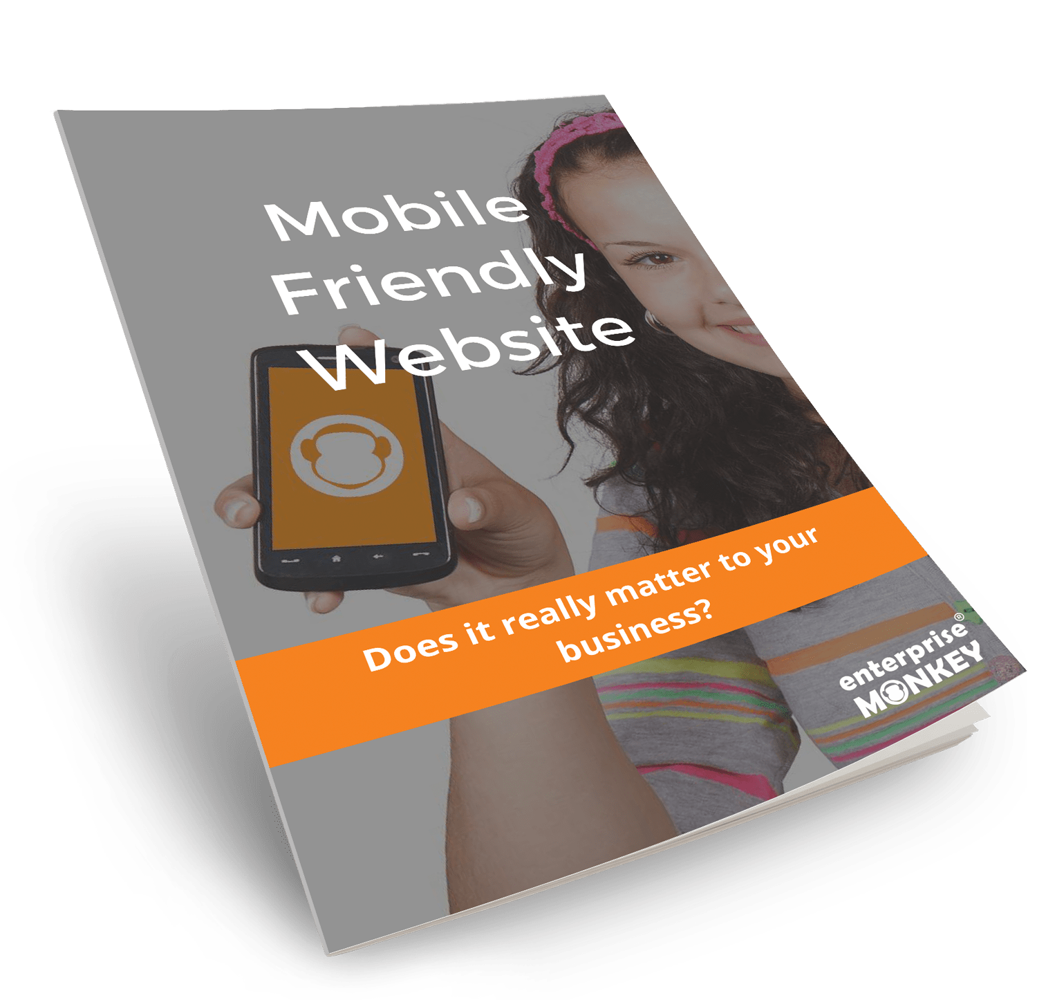 mobile-friendly-ebook-cover-min
