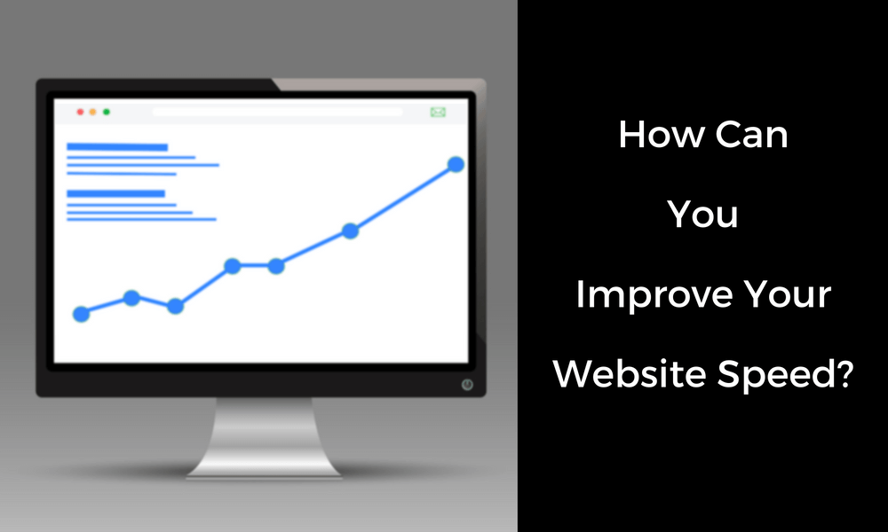 improve-website-speed