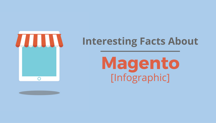 magento-facts