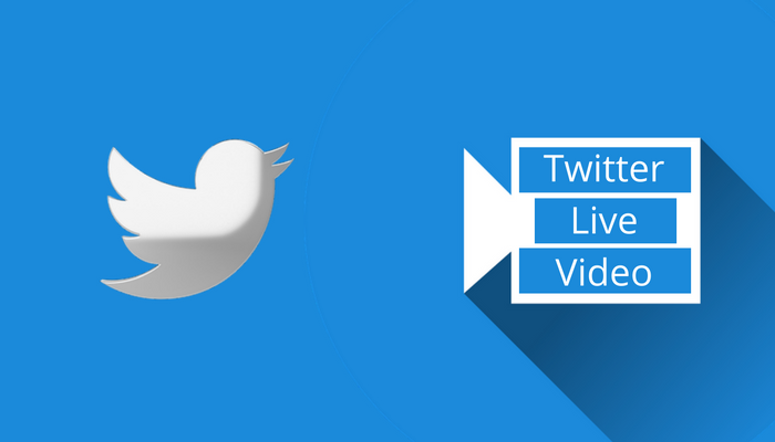 twitter-live-video
