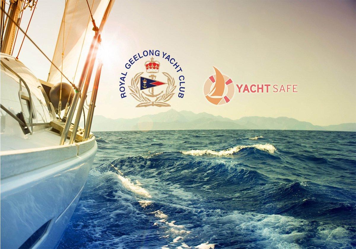 yachtsafe-1
