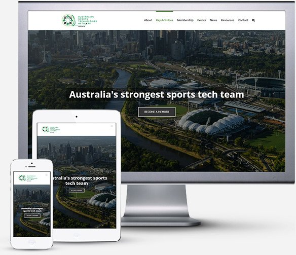 australian_sports
