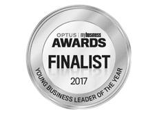 optus-my-business-award