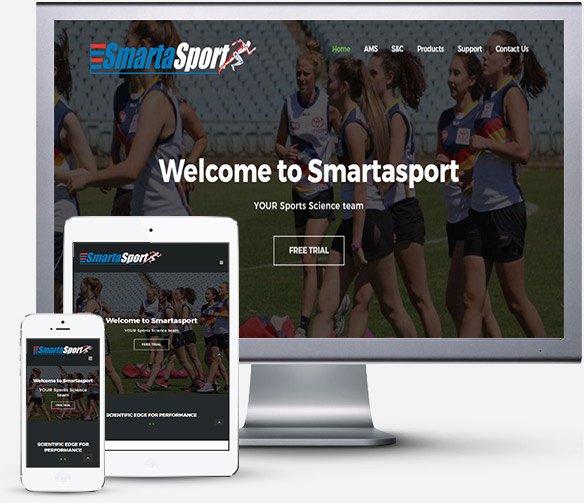 smartasport2