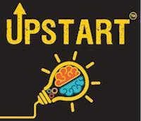 The Upstart Challenge