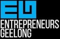 Entrepreneur Geelong