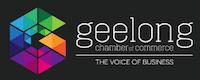 screenshot-www.geelongchamber.com.au 2017-03-28 18-16-51