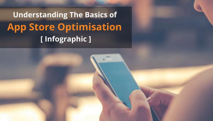 Basics of App Store Optimisation