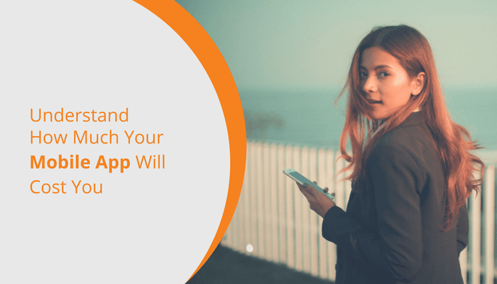 Understand How Much Your Mobile App Will Cost You