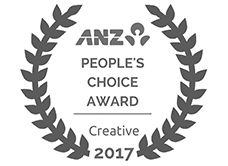 anz-peoples-choice