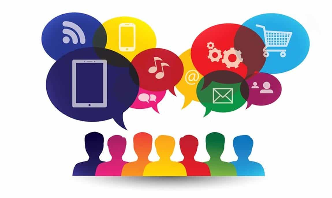 The Changing Consumer Behaviour