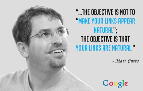 Gain Links by Providing Something Valuable in Exchange