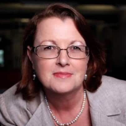 Linda Glassop