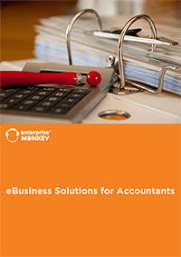 eBusiness Solutions for Accountants