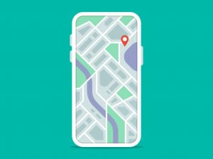 Geofencing In Mobile Apps