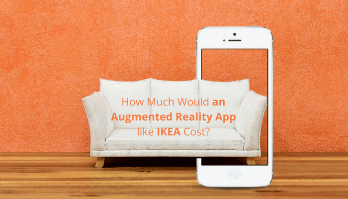ikea-augmented-reality-app-cost
