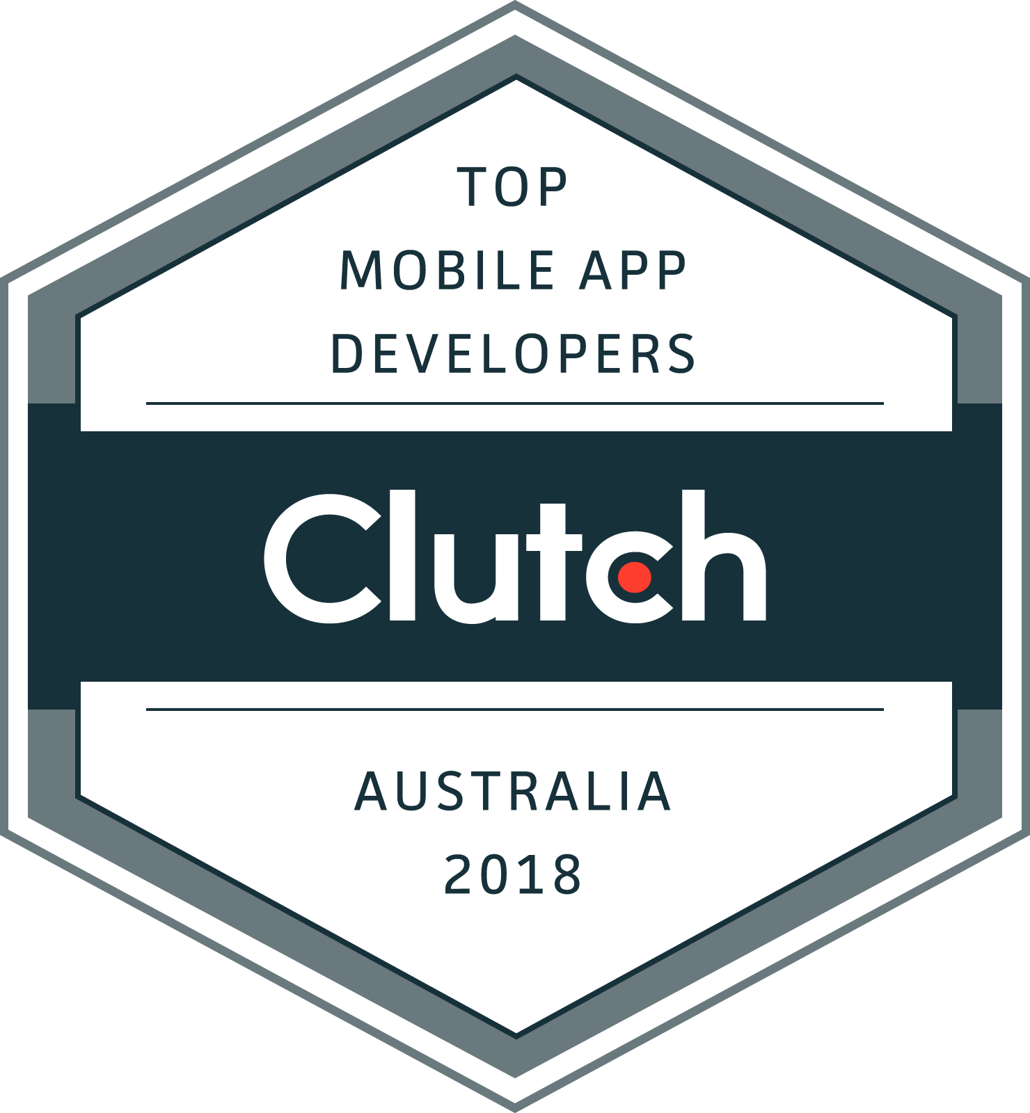 top-mobile-app-developers-clutch