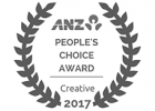 20069956-0-anz-peoples-choice
