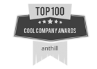 20069961-0-cool-company-anthill