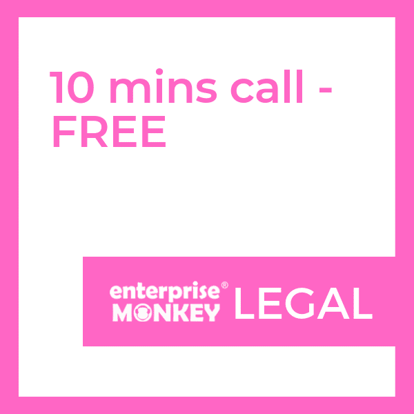 10 mins call free