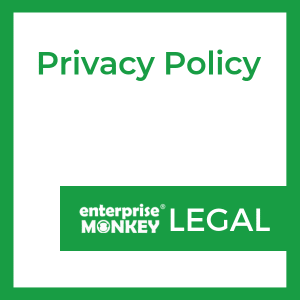 Privacy Policy by Melbourne Business Lawyer