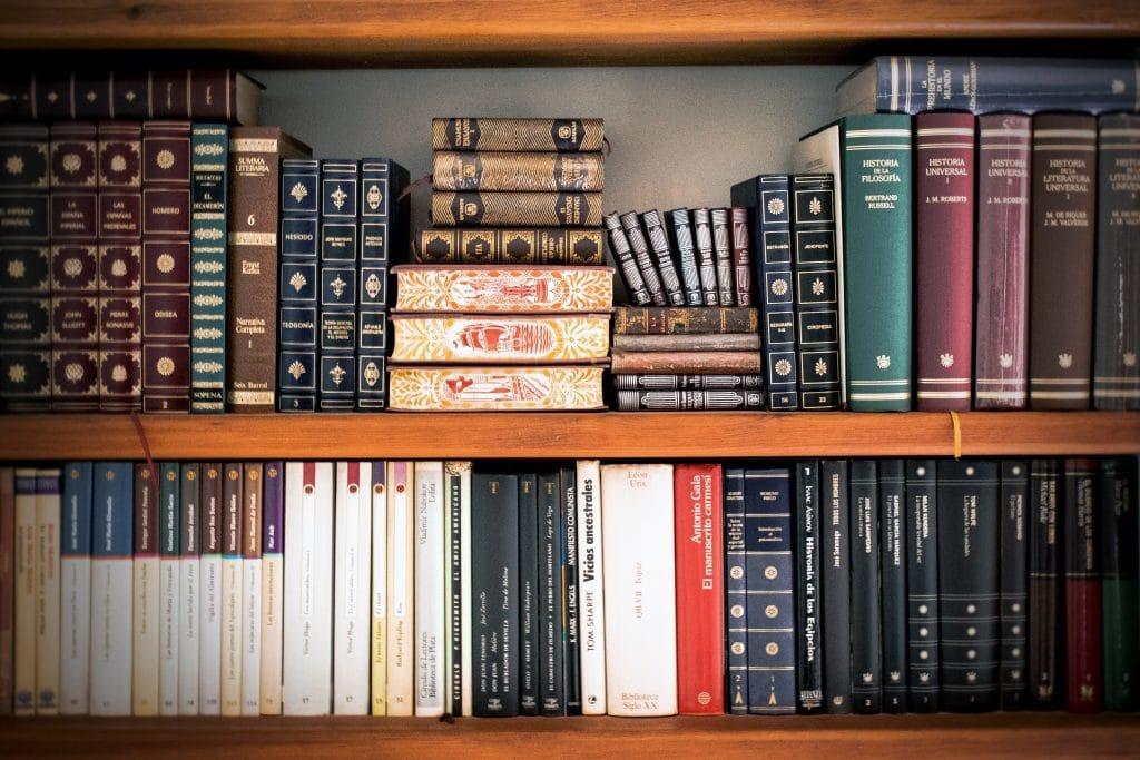 book-shelves-book-stack-bookcase