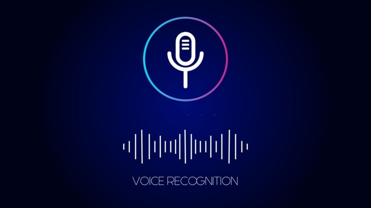How voice search technology will accelerate brand growth