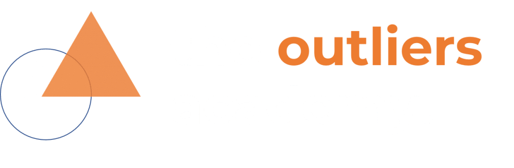the outliers academy
