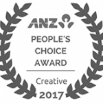 new-anz-peoples-choice.png