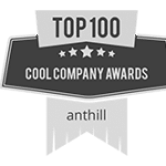 new-cool-company-anthill.png
