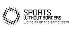 sports without boarders