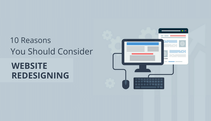 10-Reasons-You-Should-Consider-A-Website-Redesigning