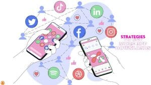 strategies to get more app downloads